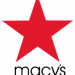 Macy's: $10 off a $25 Purchase Printable Coupon (11/1-11/2)